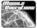 Missile Everything Games