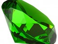 Emerald Inc