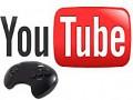 Gaming Youtubers