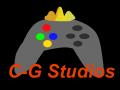 Classic-Games Studios