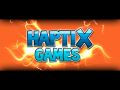Haptix Games