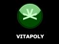 vitapoly inc
