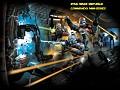 Star Wars Republic Commando Mini series Dev Group
