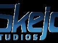 Skejo Studios