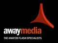 Away Media