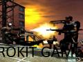ROKIT GAMES