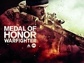 MOH: Warfighter fans