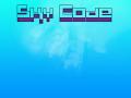 Sky Code