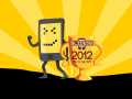 2012 App of the Year Awards