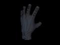 Rapture Gloves