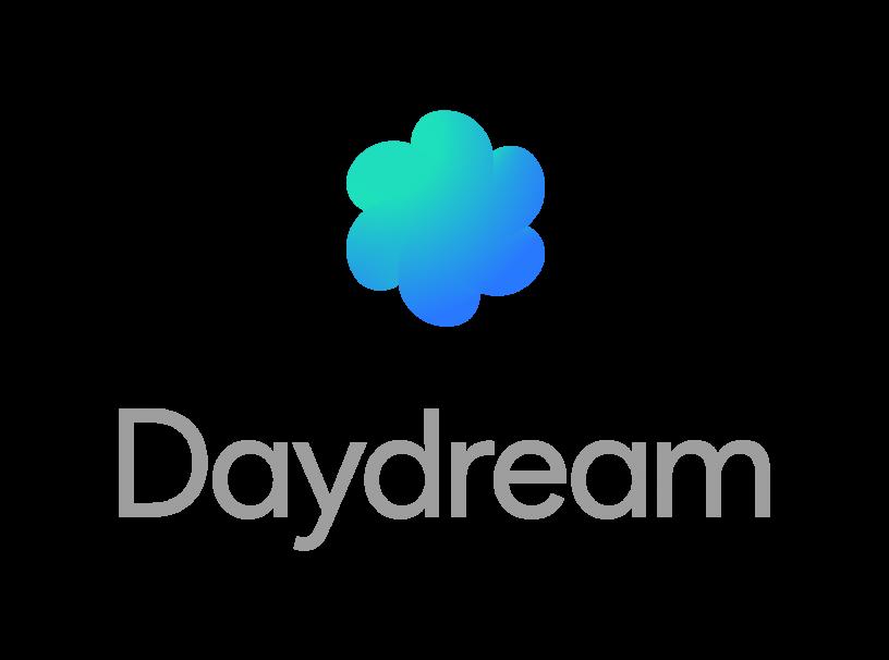 Google Daydream Lockup Secondary 3