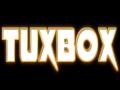 TuxBox Controller