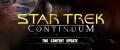 Star Trek: Continuum Release B
