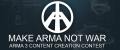 ARMA 3 CONTENT CREATION CONTEST