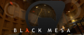 Black Mesa Goes Retail