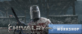 Chivalry: Medieval Warfare now on Steam Workshop