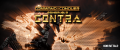 Contra Update Released