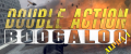 Double Action: Boogaloo Alpha Release
