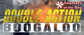 Double Action: Boogaloo Download of the Day
