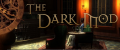 The Dark Mod 2.0 goes Standalone!