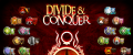 Divide and Conquer Patch 1.1