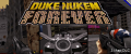 Duke Nukem Forever´s first DLC is out!