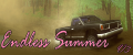 Third (and last) update for Endless Summer Mod