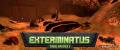 Exterminatus 7.61 Released