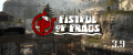 Fistful of Frags 3.9 has been released.