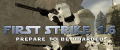 First Strike 1.6 Released!