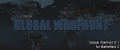 Global Warfront 0.1 Release