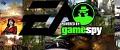 EA Gamespy Shutdown