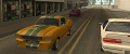 Real Cars for GTA-SA v1.5.1
