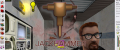 Jackhammer: new cross-platform bsp level editor