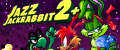 Jazz Jackrabbit 2 Plus v4.3 Release
