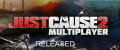 Just Cause 2: Multiplayer Released