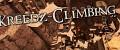 Kreedz Climbing v1.2
