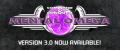 Mental Omega 3.0 Released!