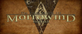Morrowind Rebirth 2.41!
