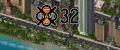 Network Addon Mod 32 (Full Release)
