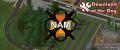 Network Addon Mod (NAM)