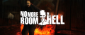 No More Room in Hell on Steam!