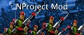 NProject Mod v2.8.1