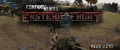 Eastern Front Patch 2.210