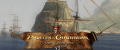 PotC: New Horizons - Build 14 Beta 3 Released!