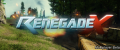 Renegade X - Download Today!