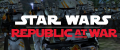 Republic at War v1.1.5