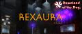 Rexaura v1.2.1