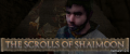Scrolls of Shaimoon 2.0 Released!