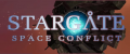 Stargate Space Conflict Pre-Alpha & Alpha released